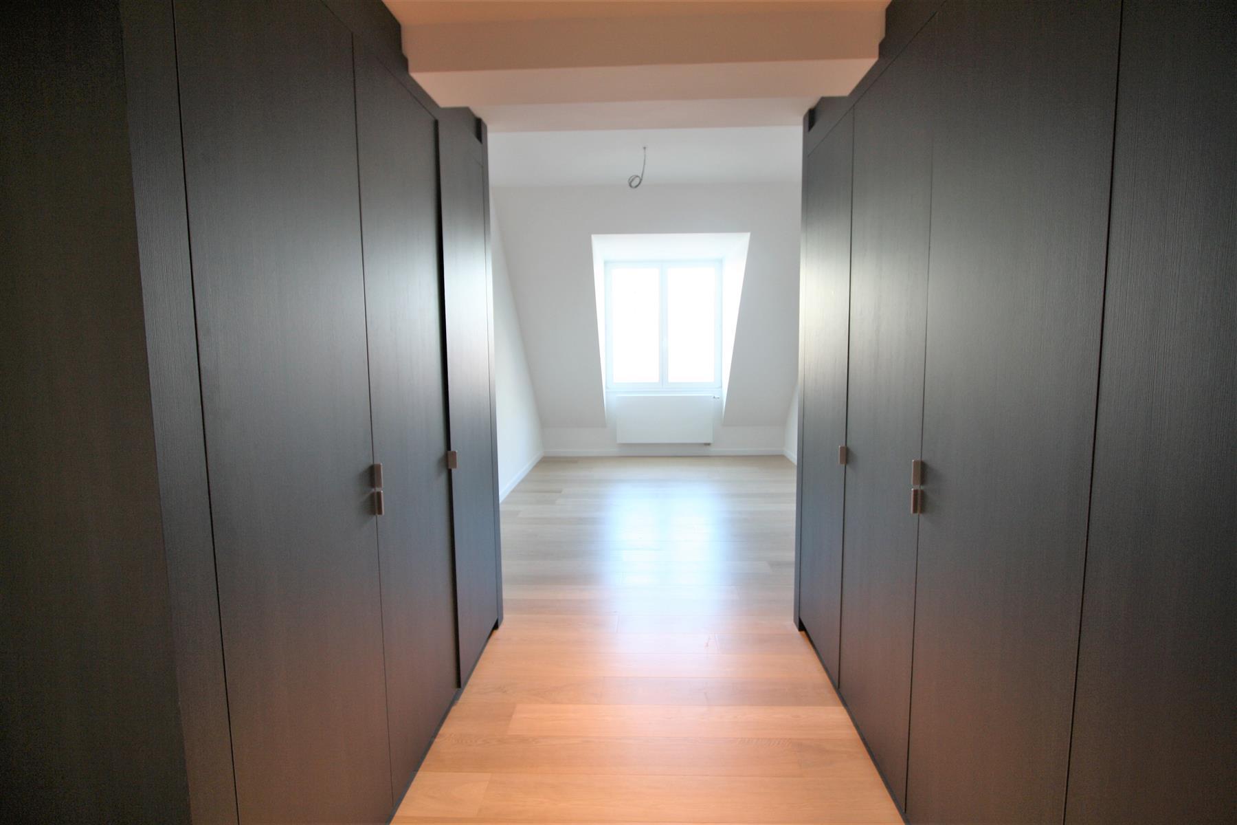 Appartement - Saint-Gilles - #4340364-11