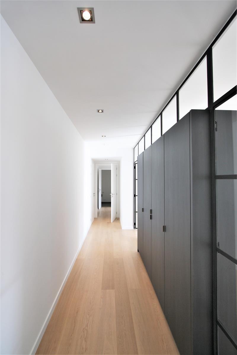 Appartement - Saint-Gilles - #4340364-7