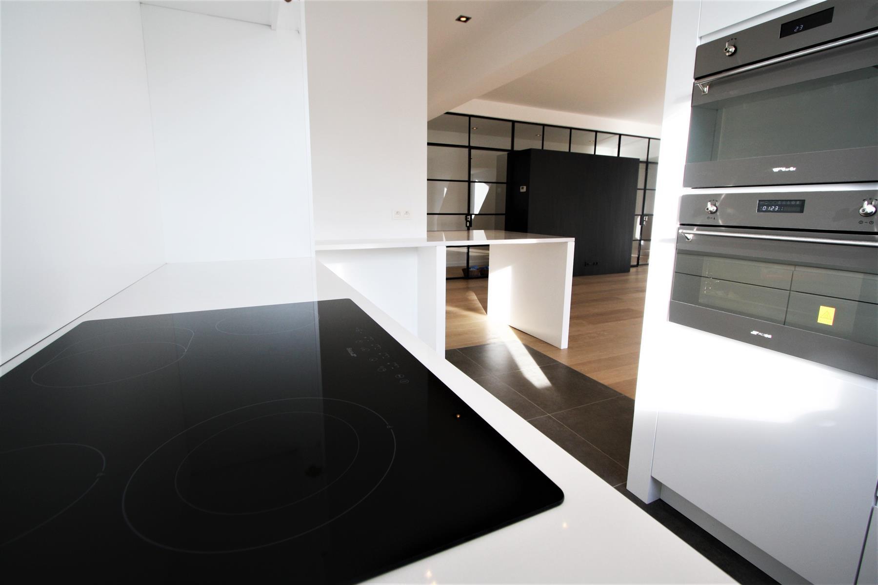 Appartement - Saint-Gilles - #4340364-10