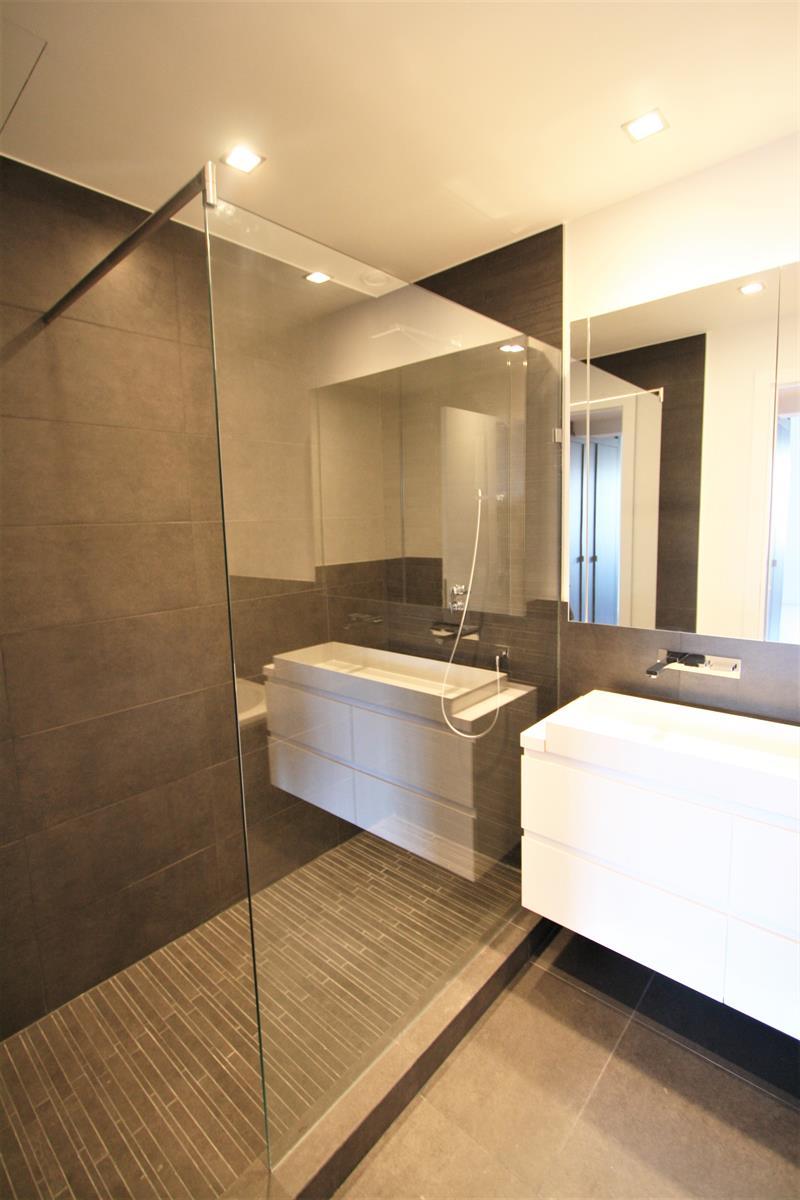 Appartement - Saint-Gilles - #4340364-13