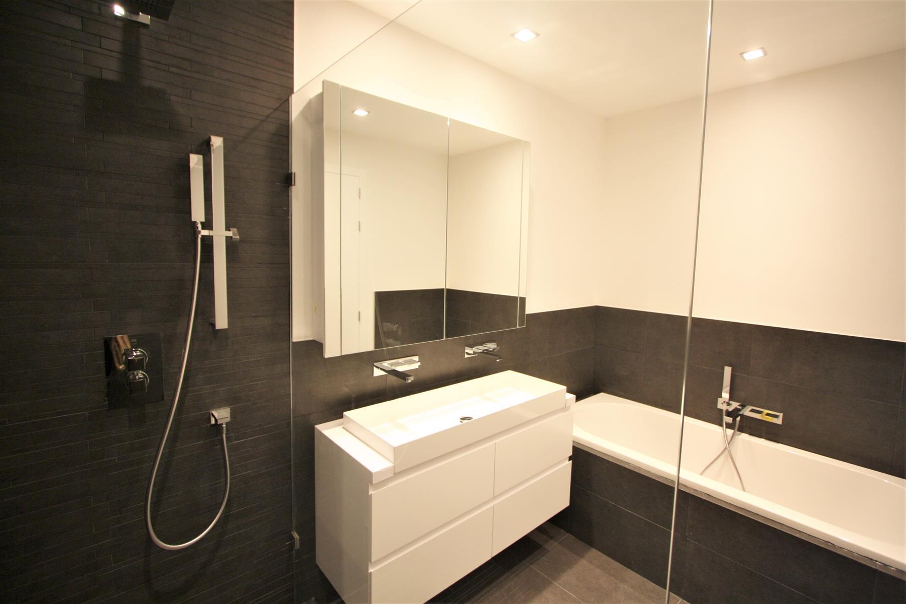 Appartement - Saint-Gilles - #4340364-16