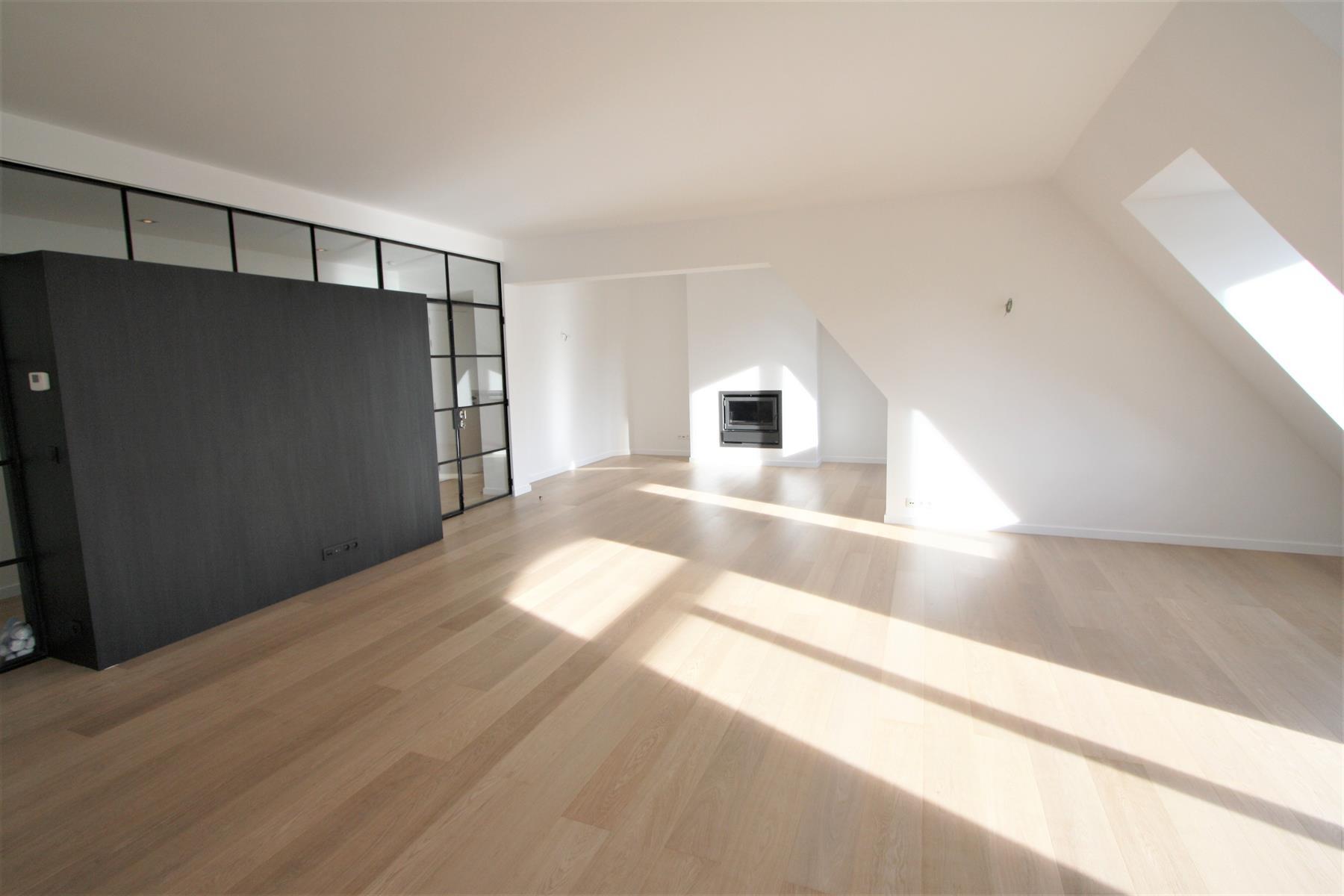 Appartement - Saint-Gilles - #4340364-3