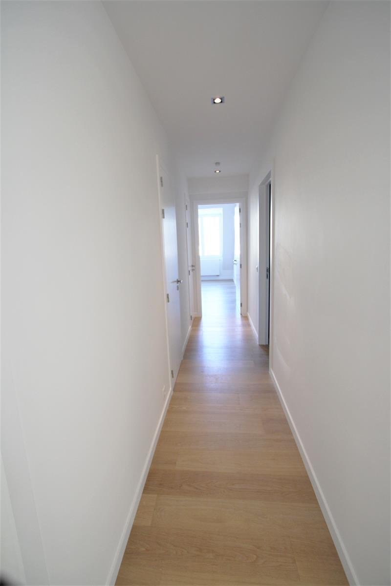 Appartement - Saint-Gilles - #4340364-12