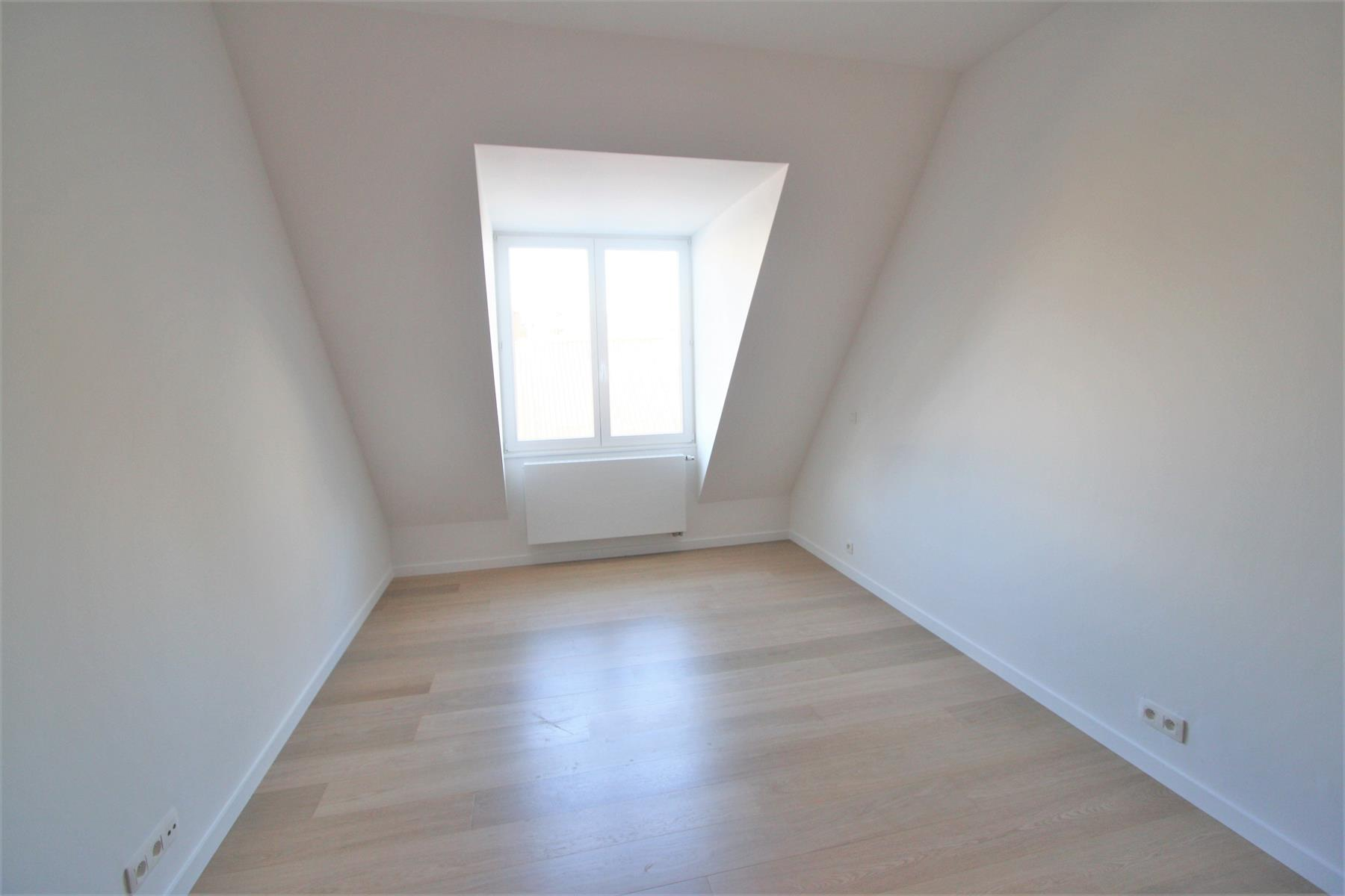 Appartement - Saint-Gilles - #4340364-14