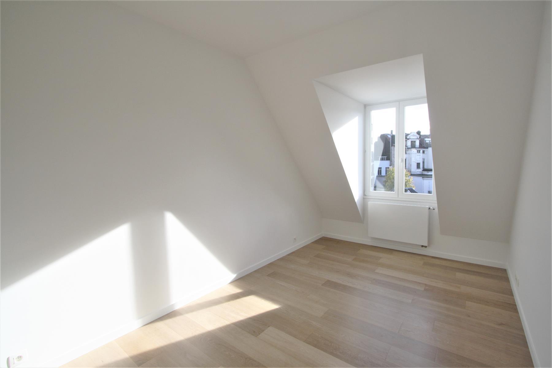 Appartement - Saint-Gilles - #4340364-15