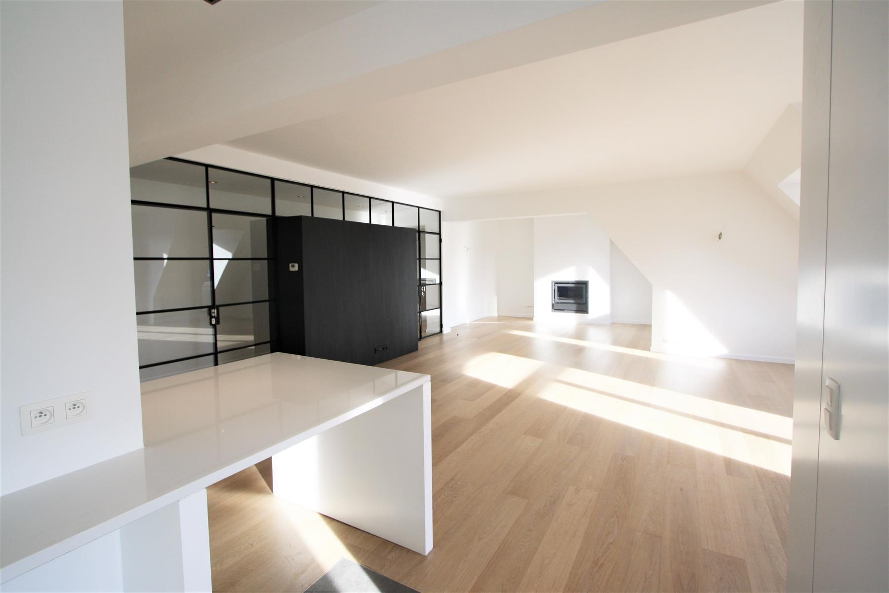 Appartement - Saint-Gilles - #4340364-4