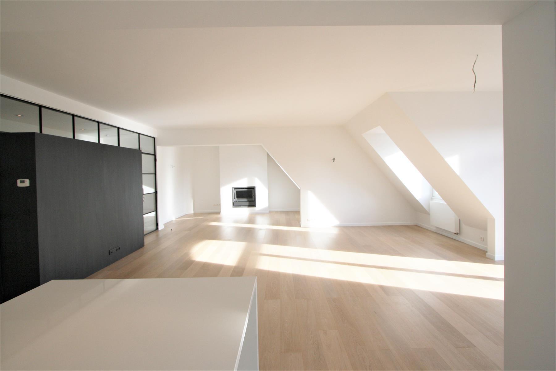 Appartement - Saint-Gilles - #4340364-5