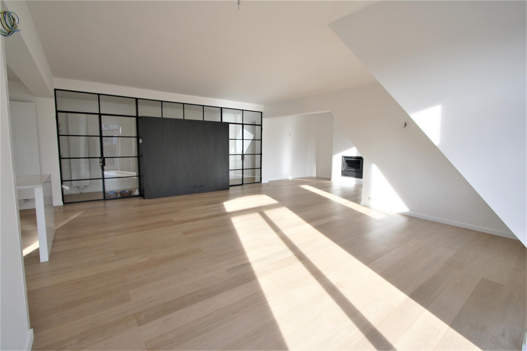 Appartement - Saint-Gilles - #4340364-6