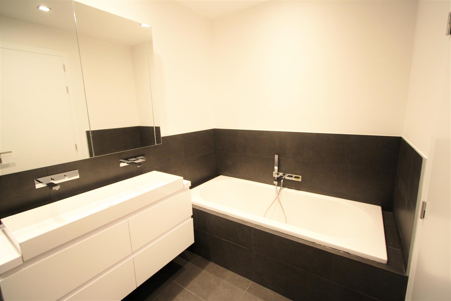 Appartement - Saint-Gilles - #4340364-17