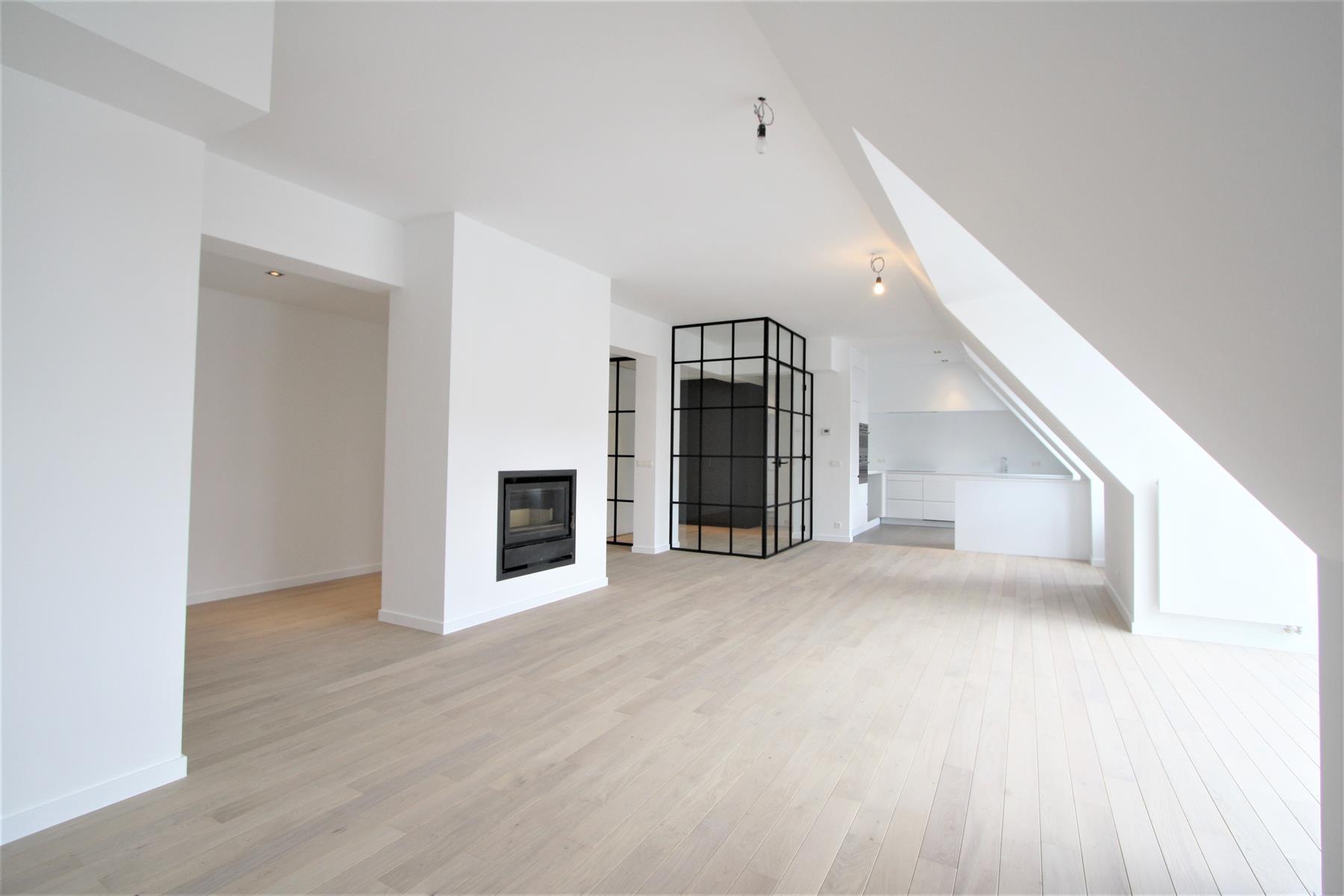 Appartement - Saint-Gilles - #4341511-3