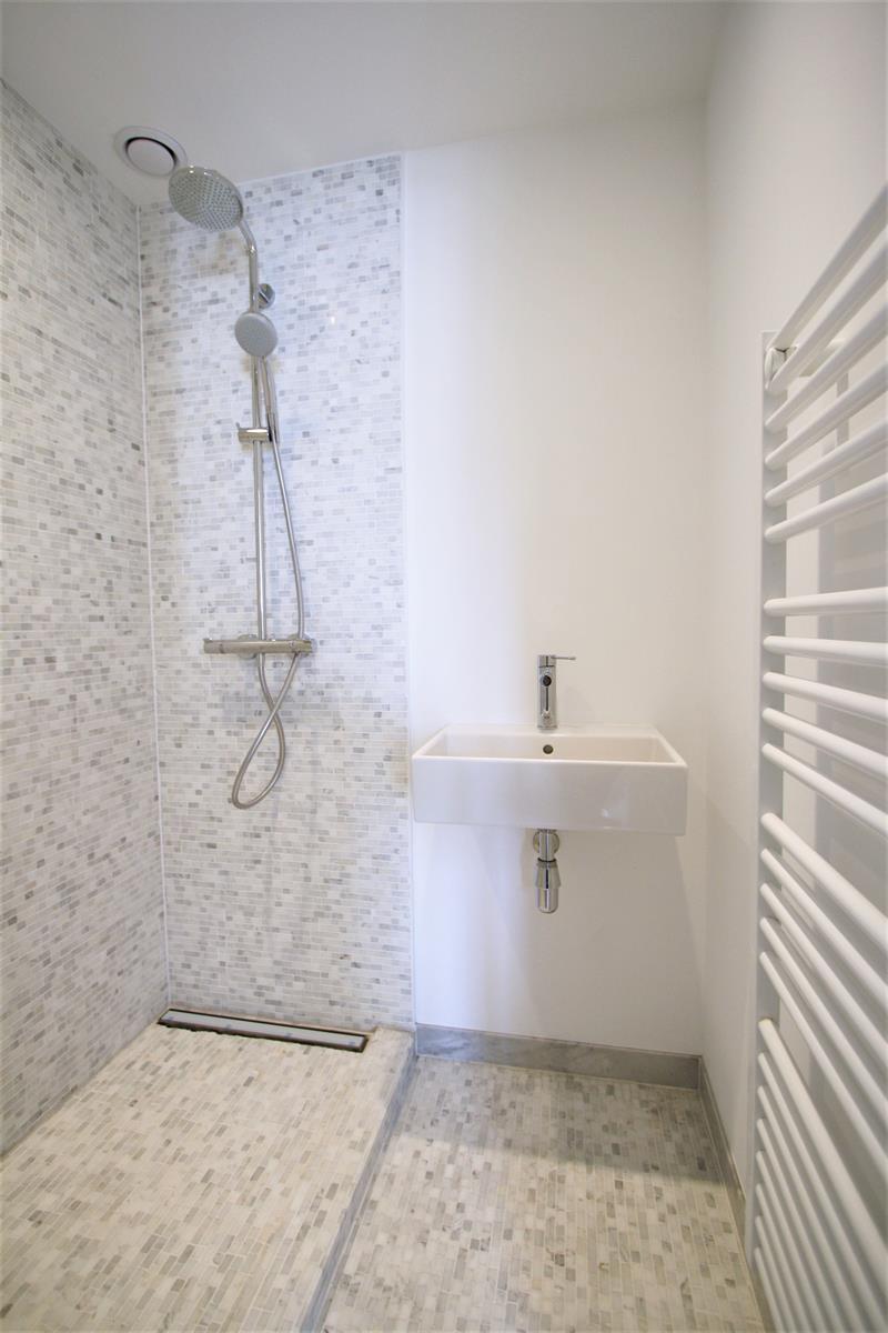Appartement - Saint-Gilles - #4341511-18