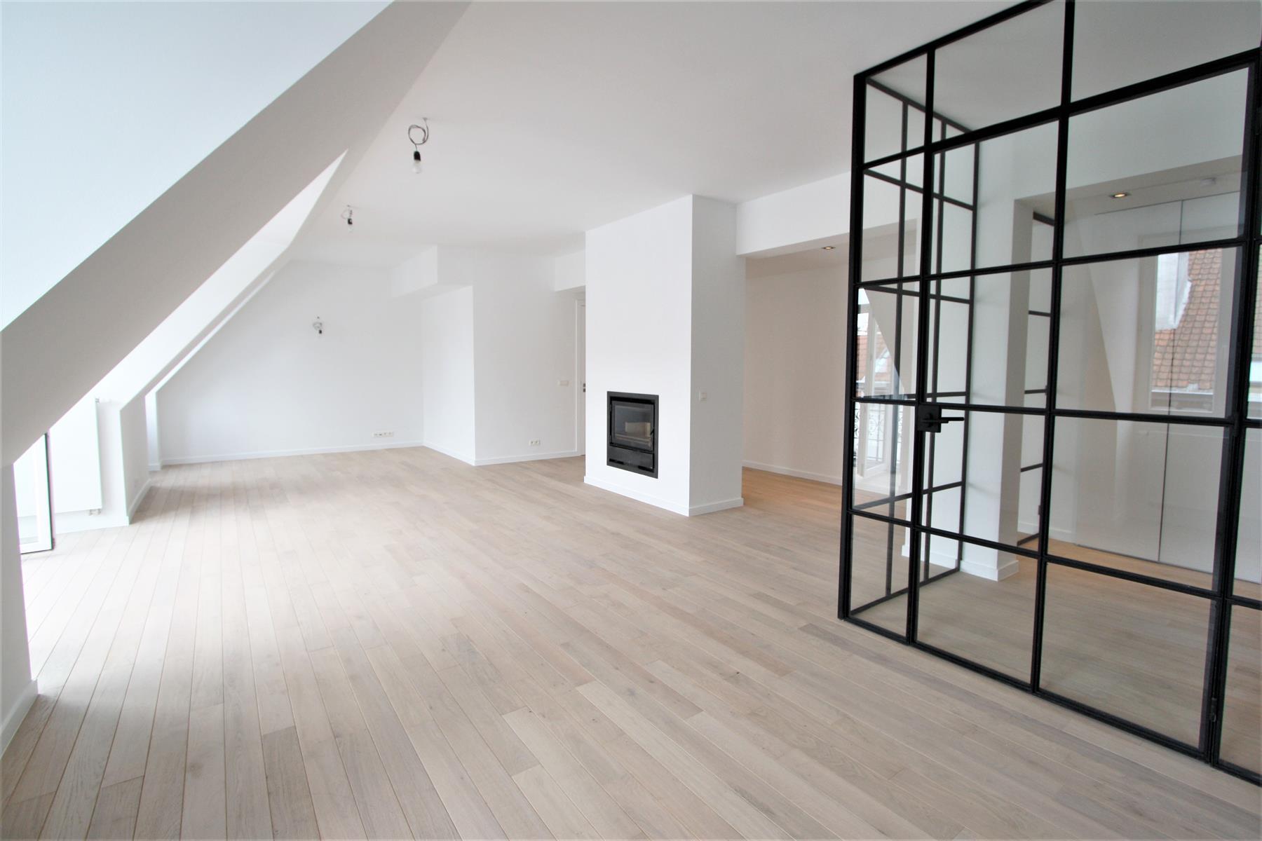 Appartement - Saint-Gilles - #4341511-8