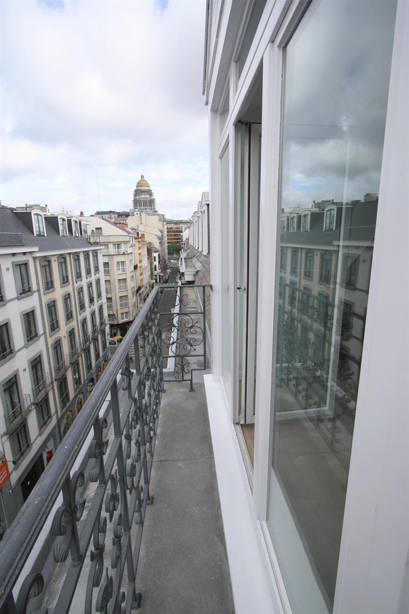 Appartement - Saint-Gilles - #4341511-2