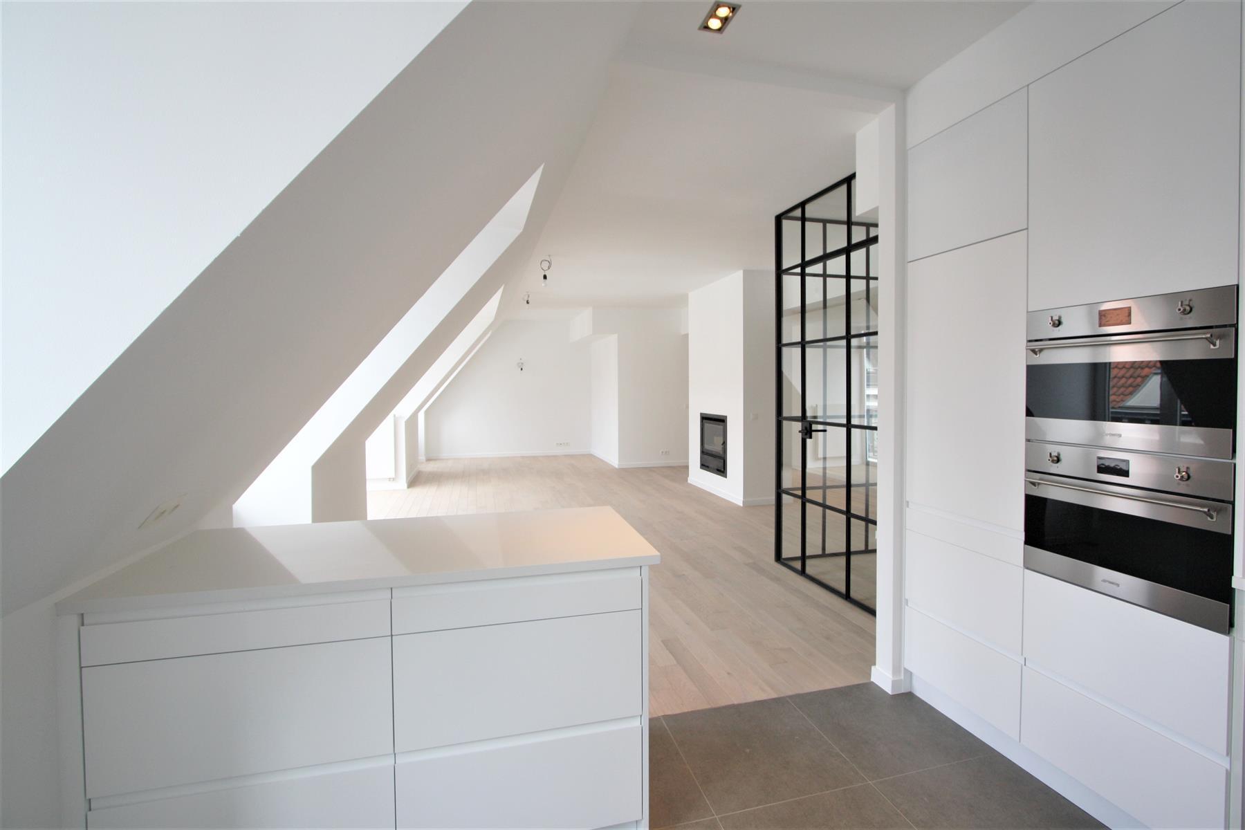 Appartement - Saint-Gilles - #4341511-13