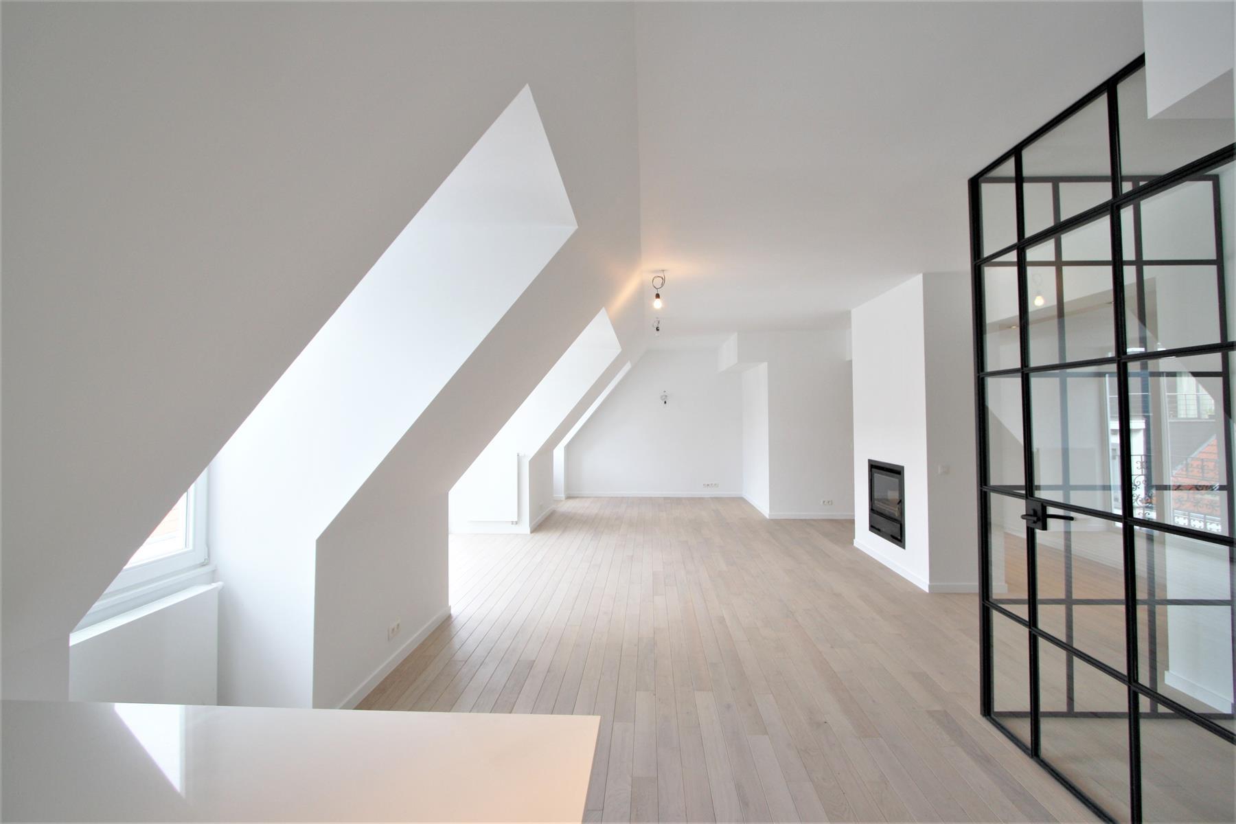 Appartement - Saint-Gilles - #4341511-7