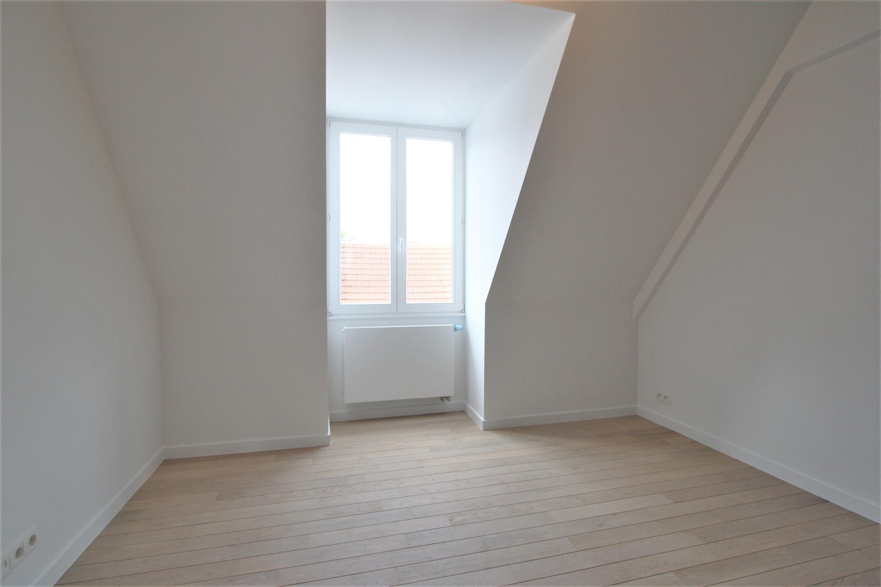 Appartement - Saint-Gilles - #4341511-15