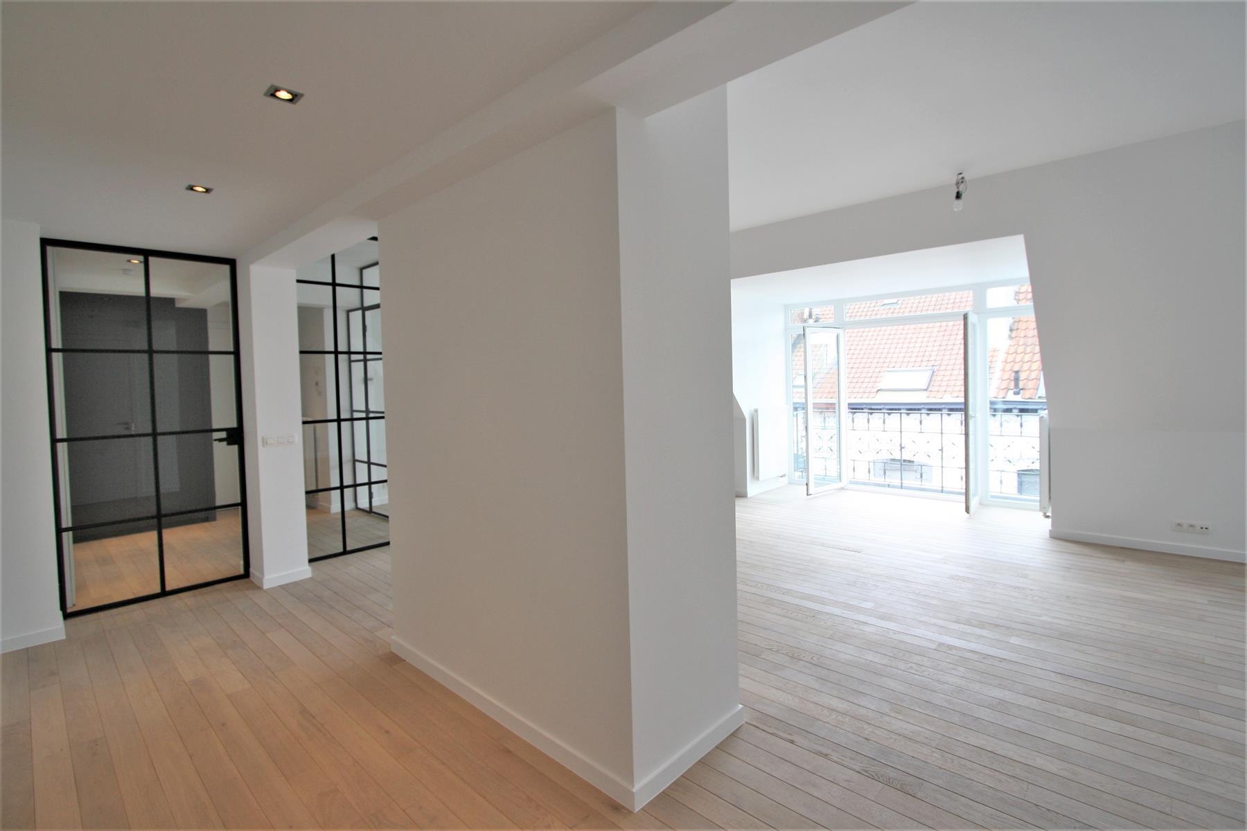 Appartement - Saint-Gilles - #4341511-10