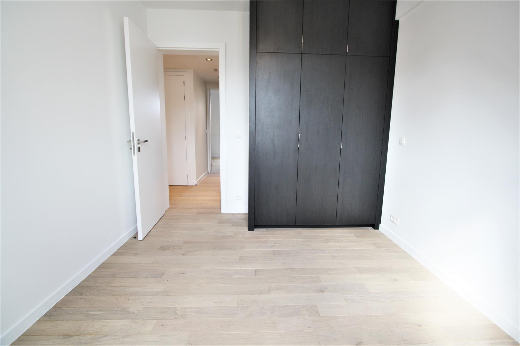 Appartement - Saint-Gilles - #4341511-17