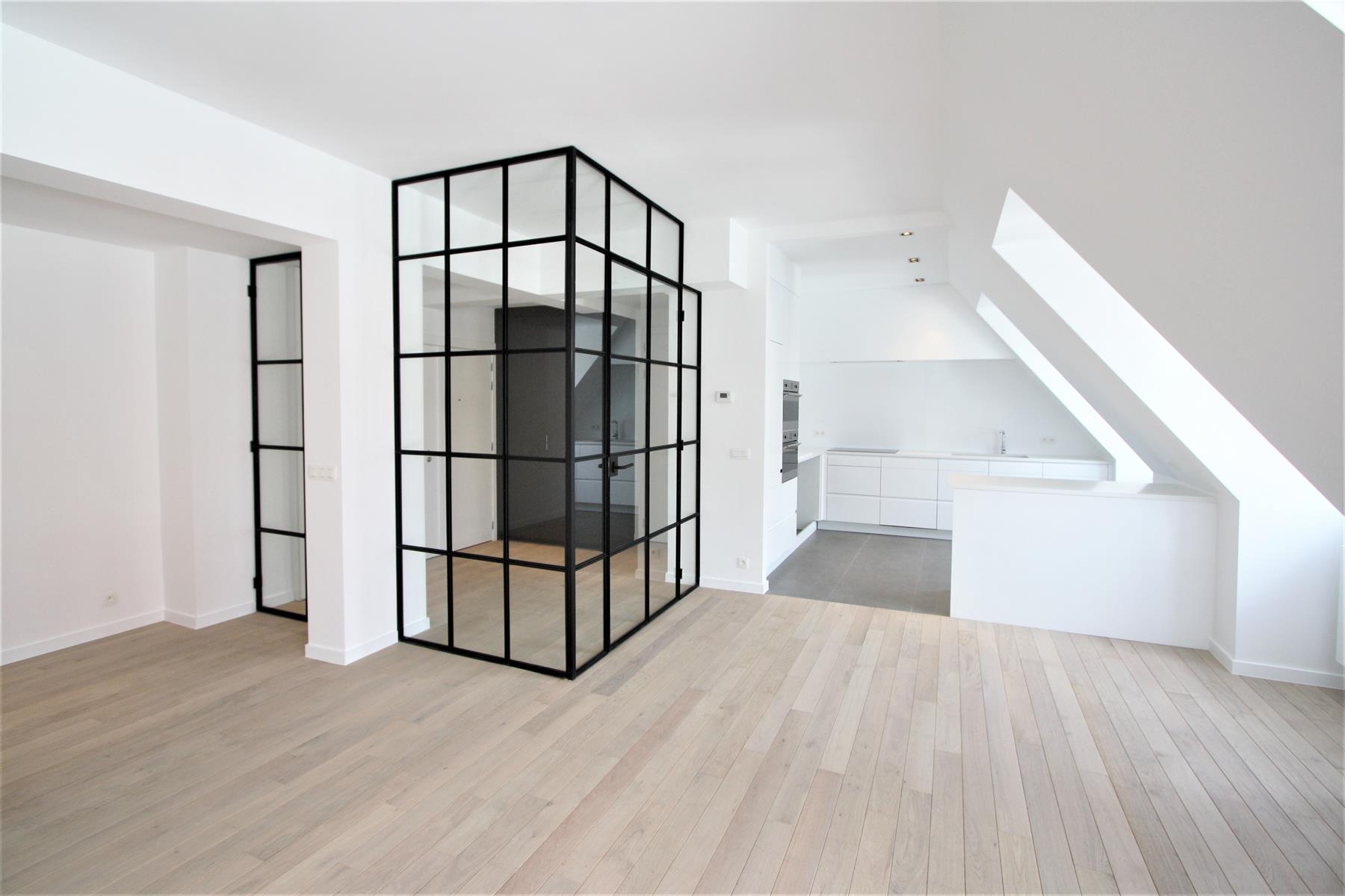 Appartement - Saint-Gilles - #4341511-9