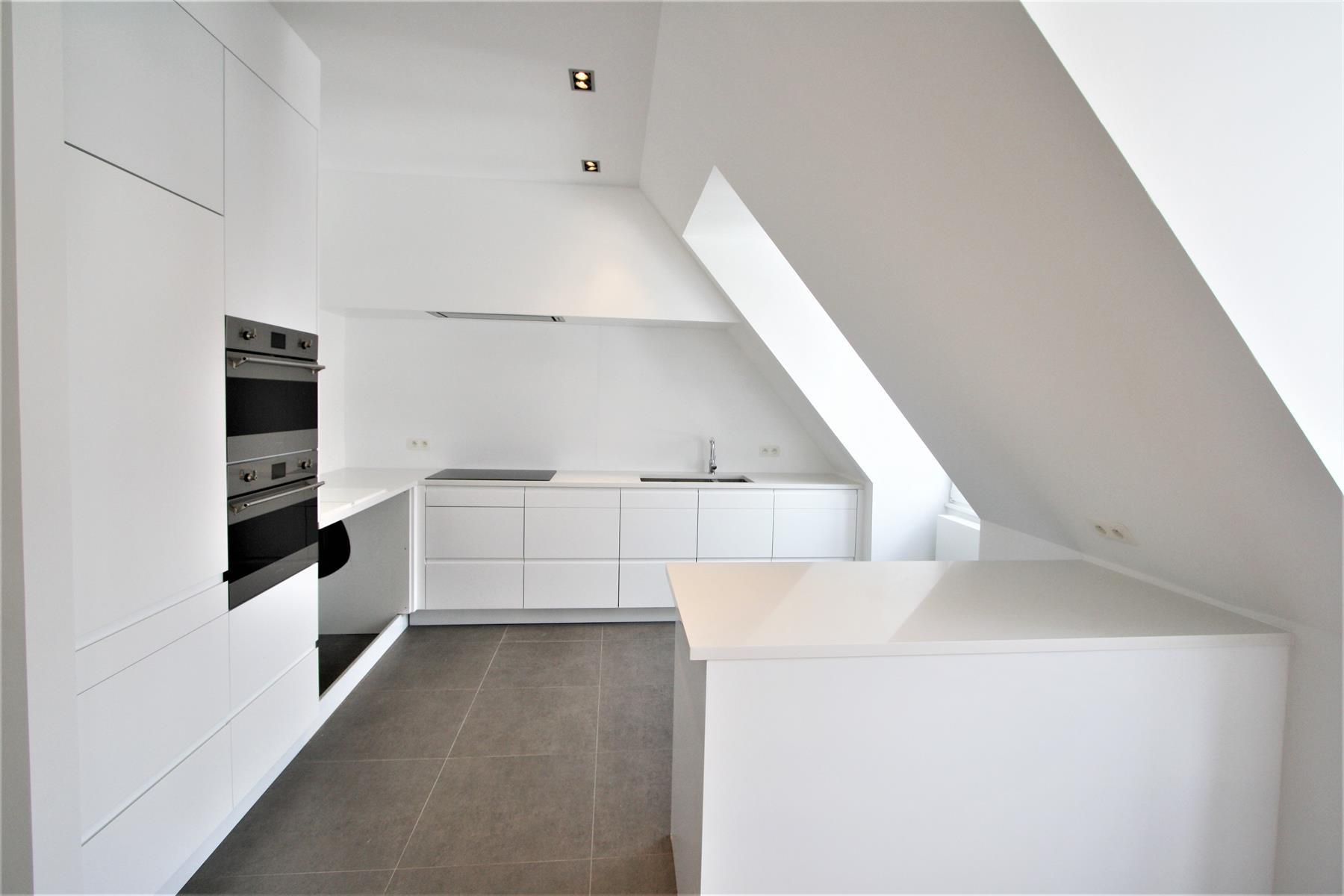 Appartement - Saint-Gilles - #4341511-11