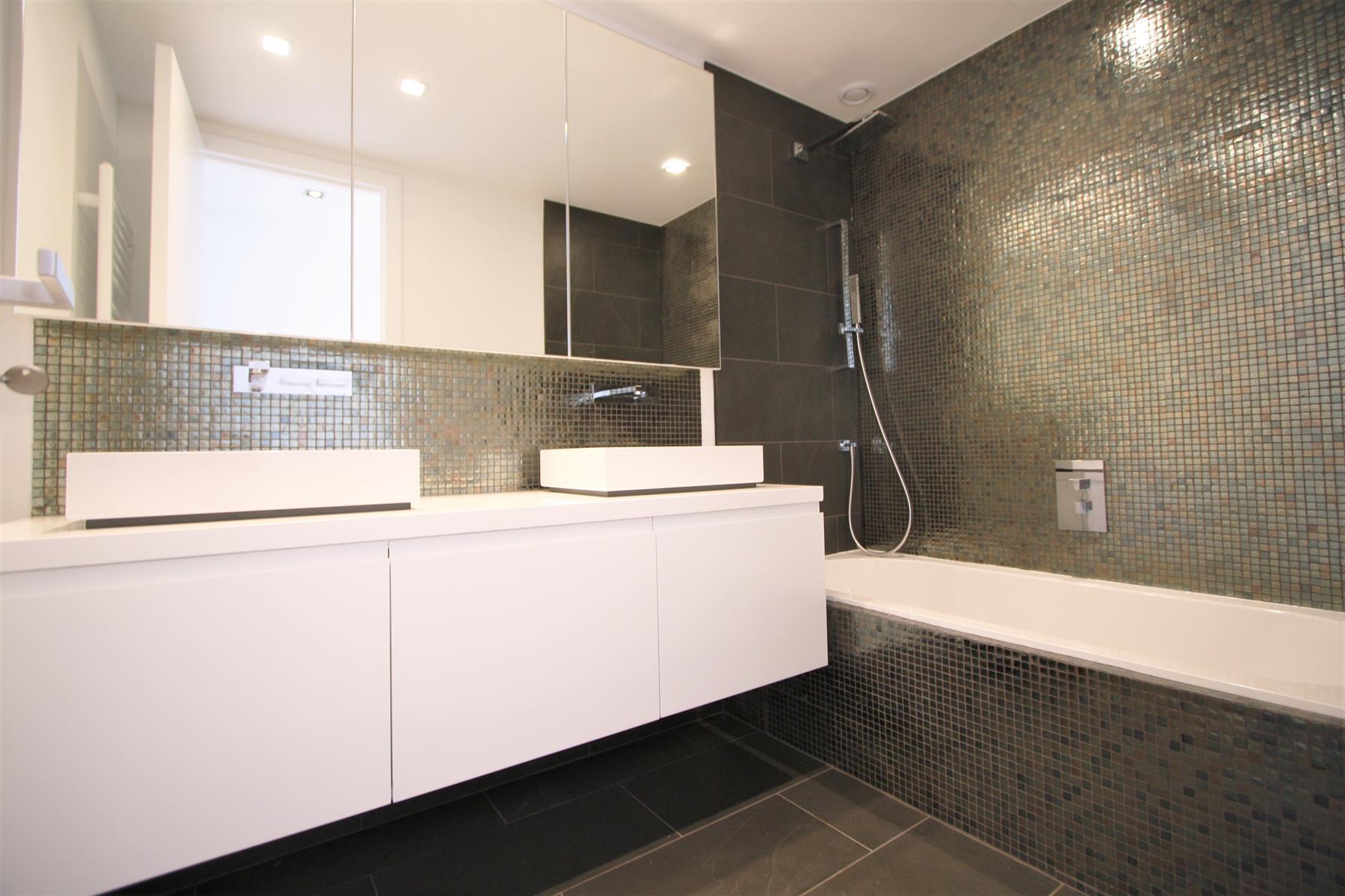 Appartement - Saint-Gilles - #4341511-16