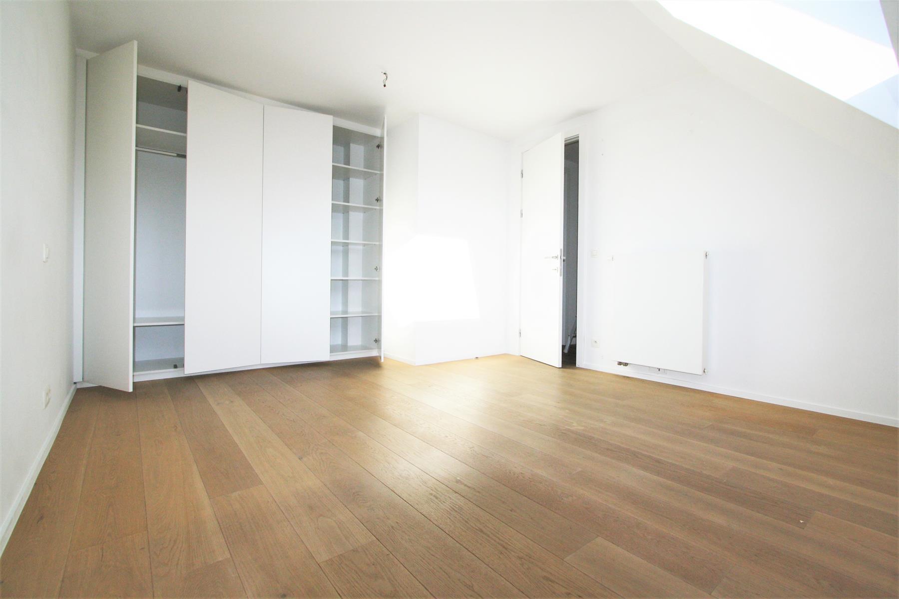 Duplex - Saint-Gilles - #4343374-16
