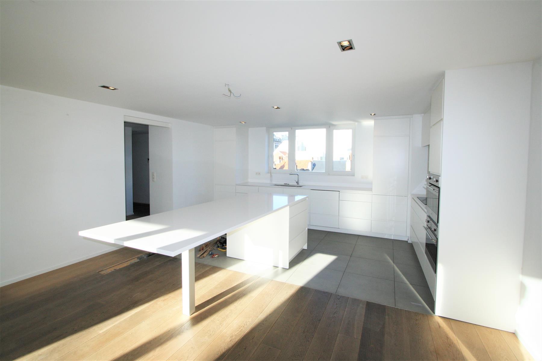 Duplex - Saint-Gilles - #4343374-2