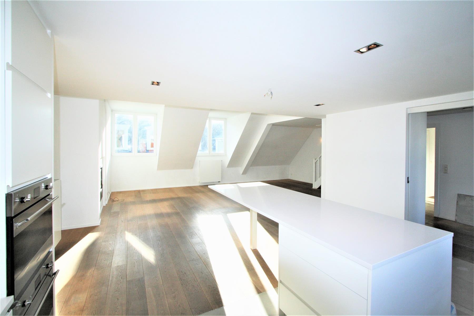 Duplex - Saint-Gilles - #4343374-1