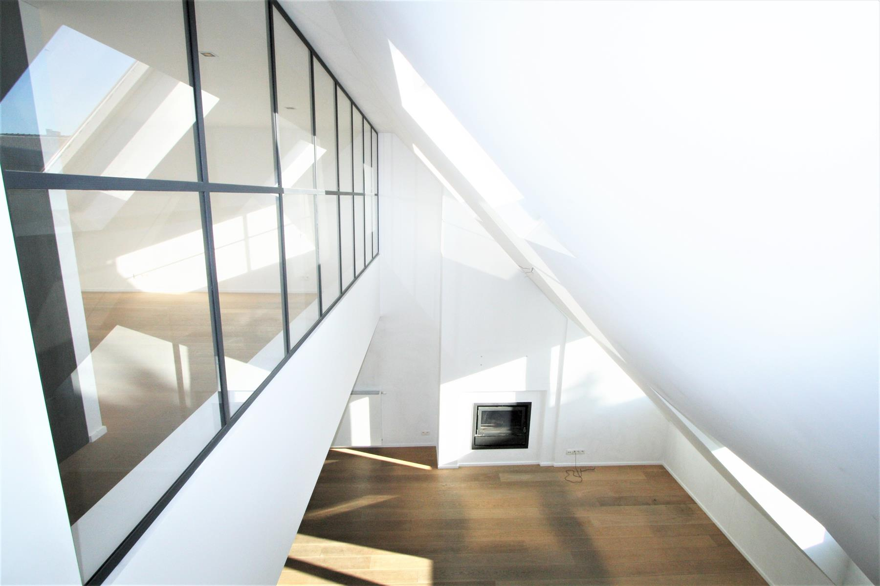 Duplex - Saint-Gilles - #4343374-9