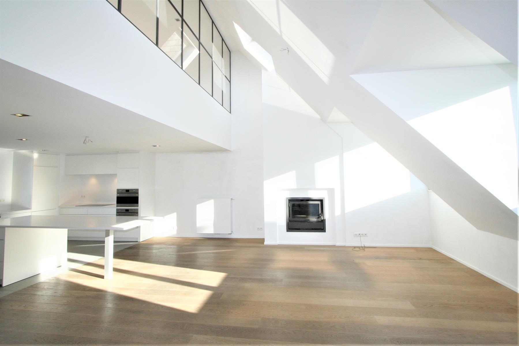Duplex - Saint-Gilles - #4343374-0