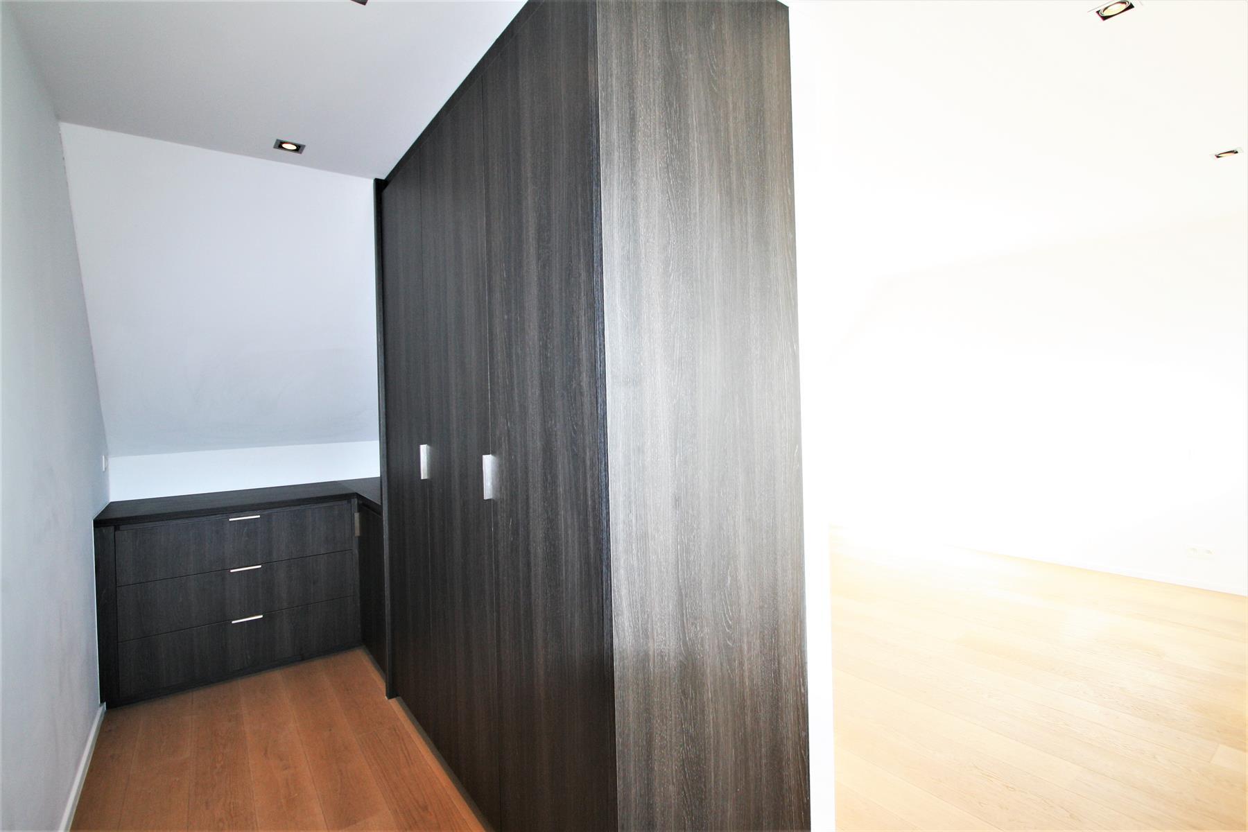 Duplex - Saint-Gilles - #4343374-12