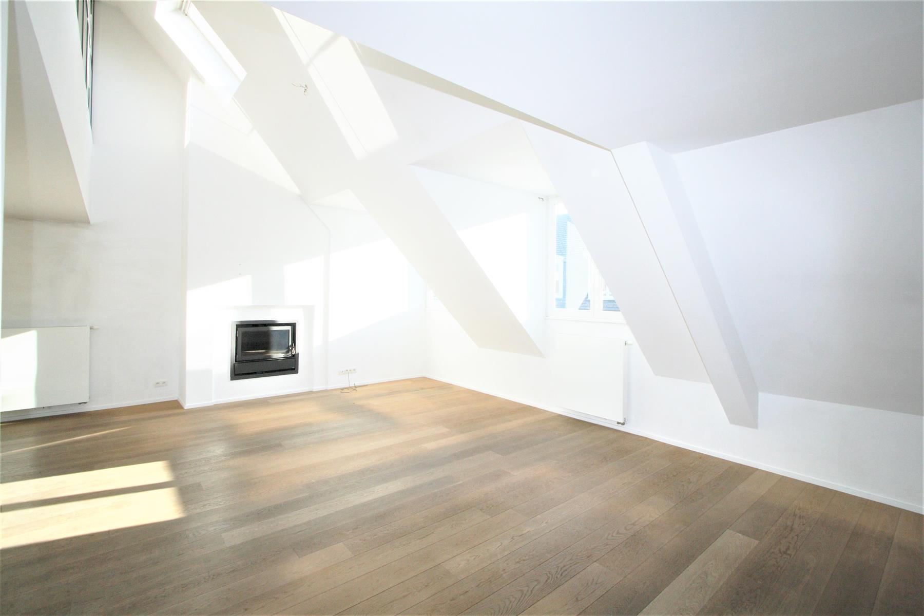 Duplex - Saint-Gilles - #4343374-3