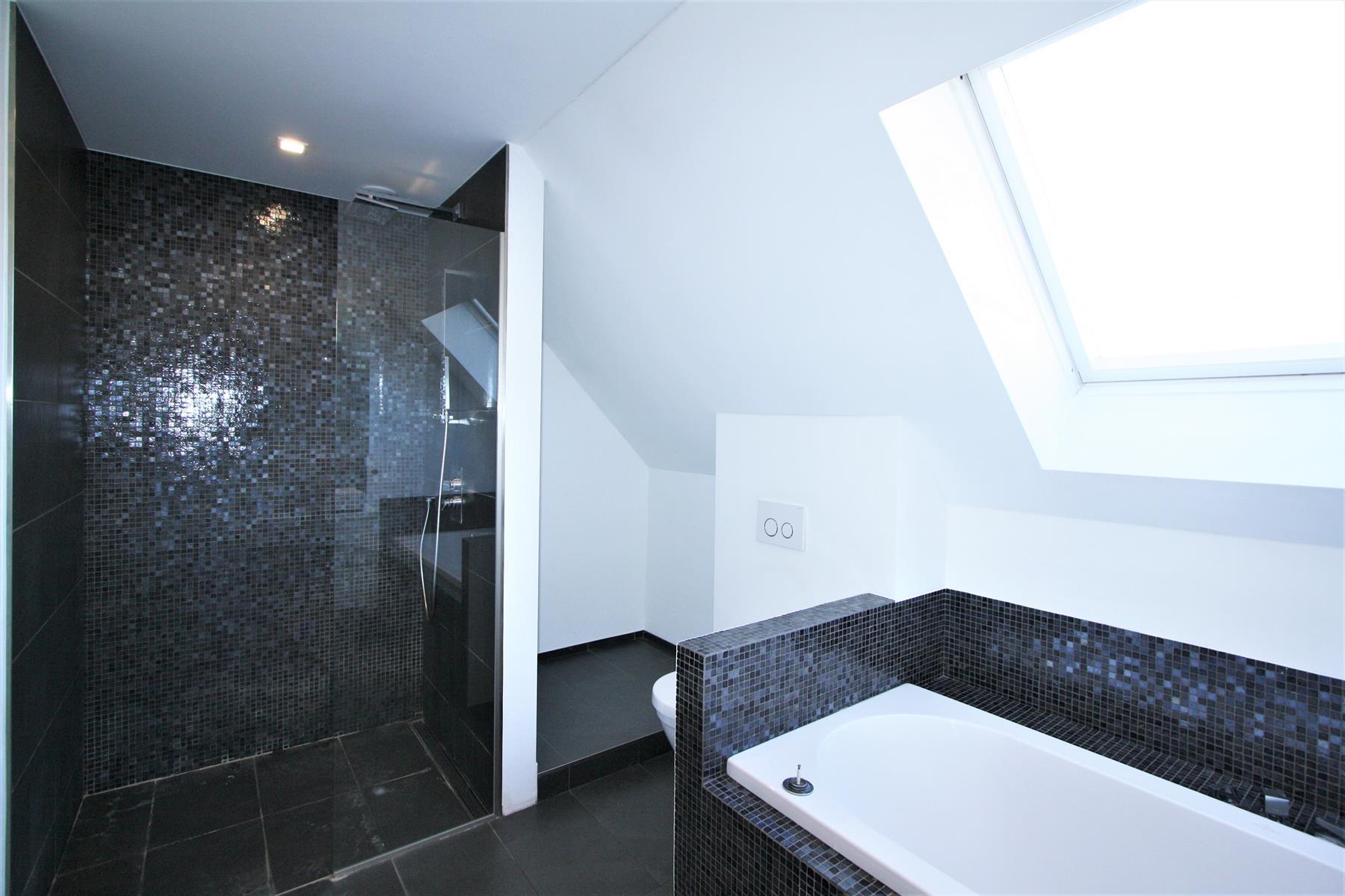 Duplex - Saint-Gilles - #4343374-14