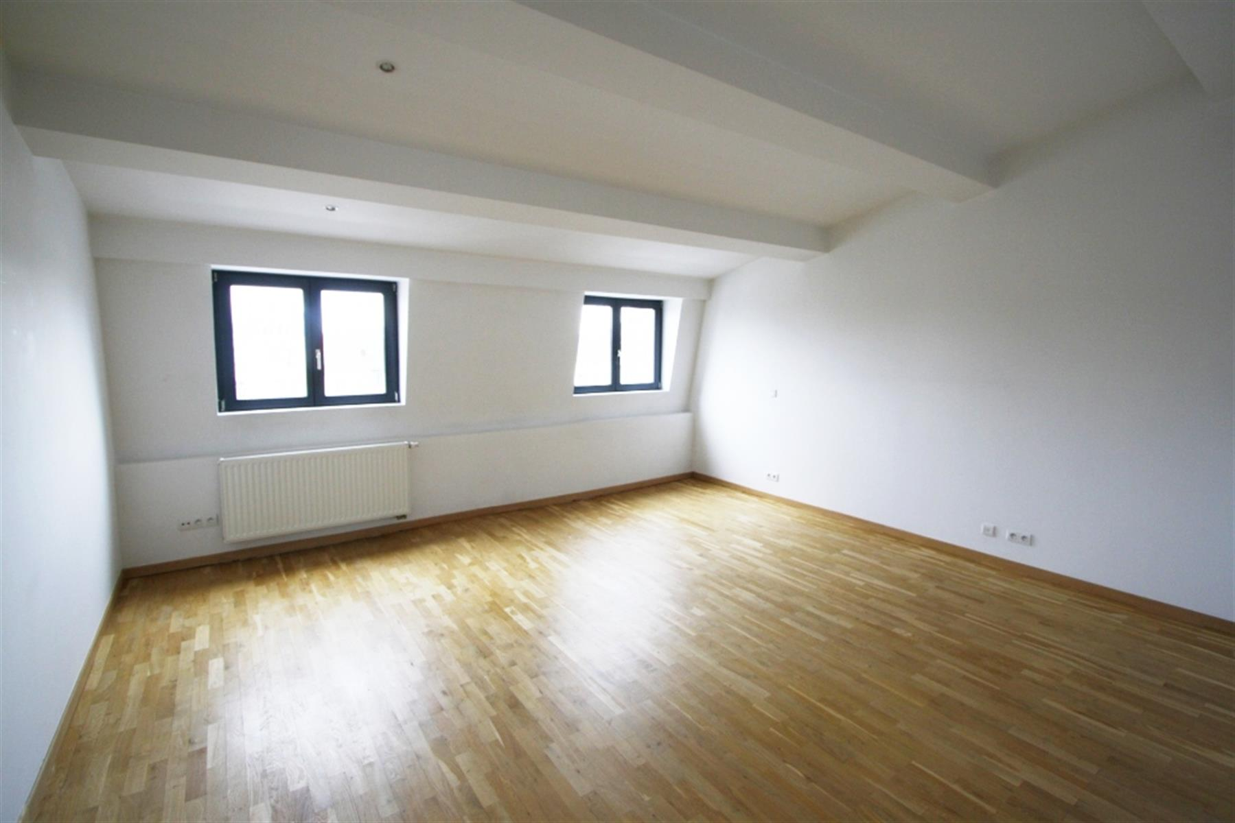 Duplex - Ixelles - #4343845-15