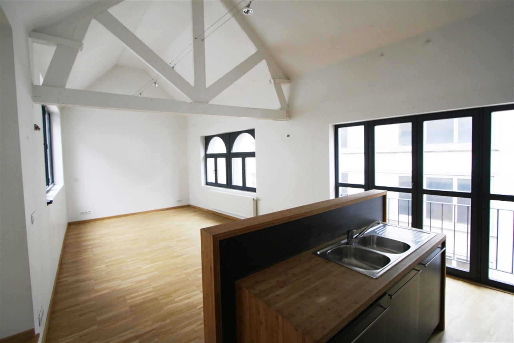 Duplex - Ixelles - #4343845-5