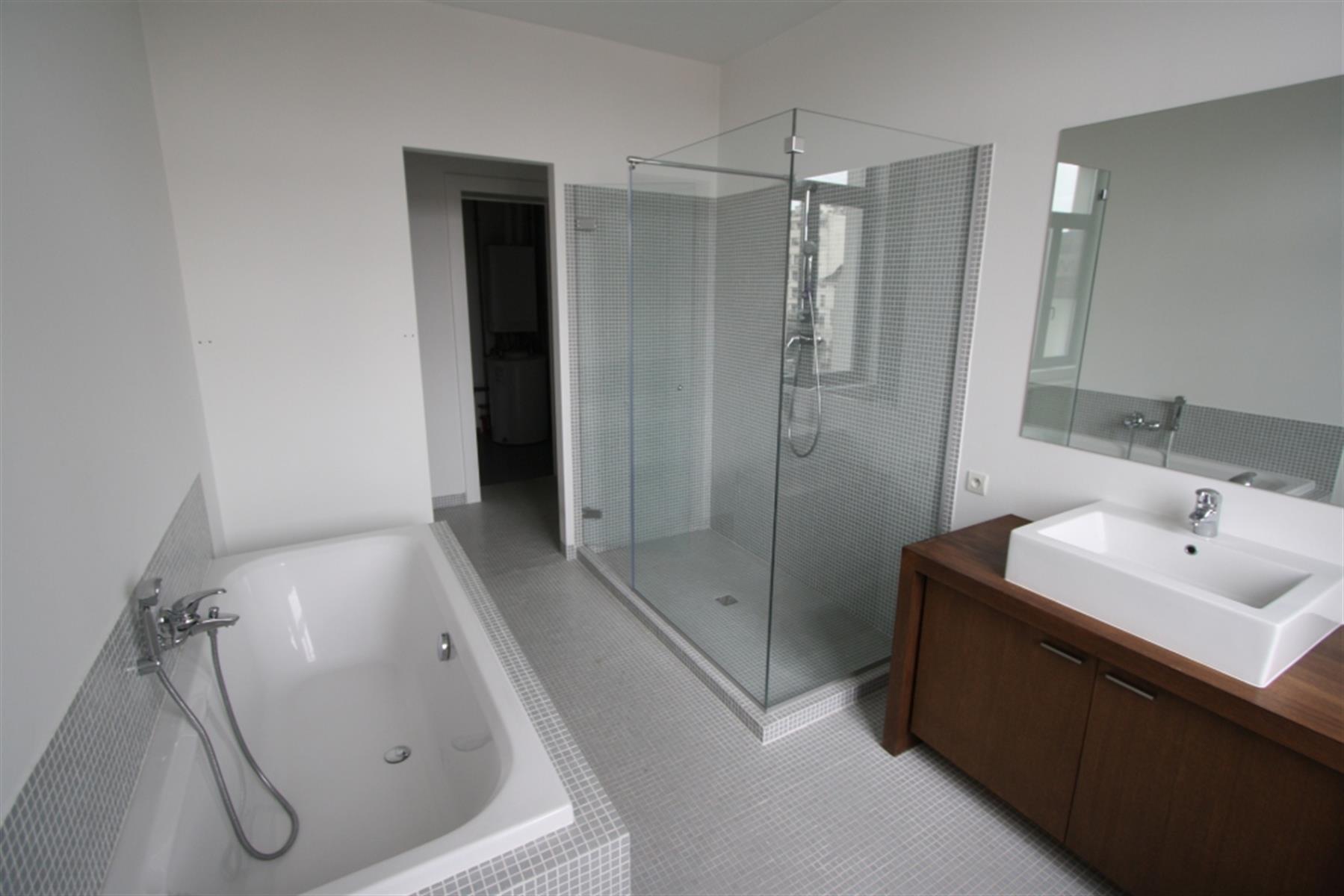 Duplex - Ixelles - #4343845-7