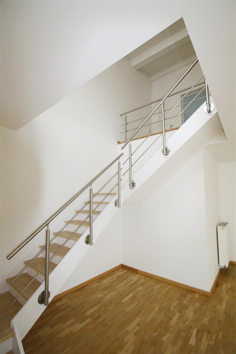 Duplex - Ixelles - #4343845-10