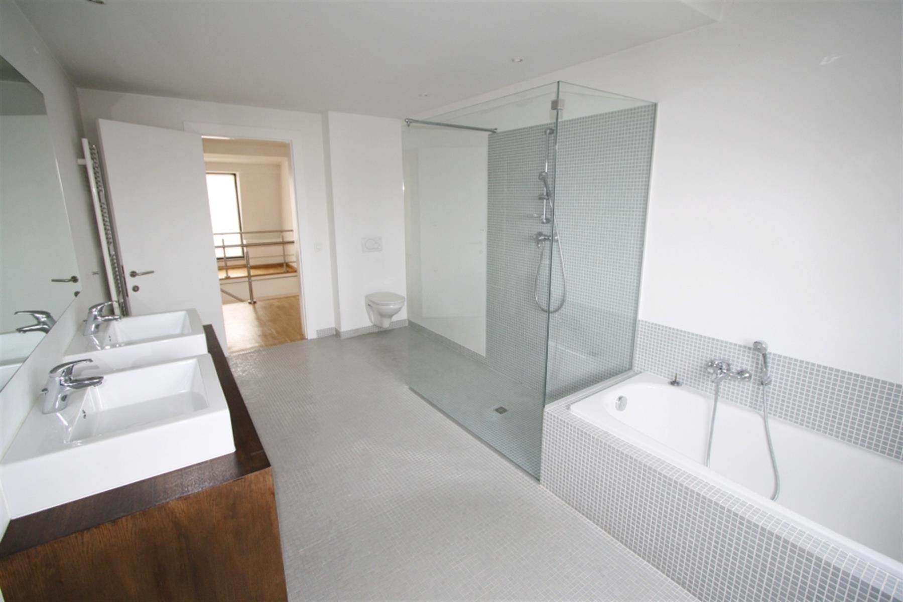 Duplex - Ixelles - #4343845-13