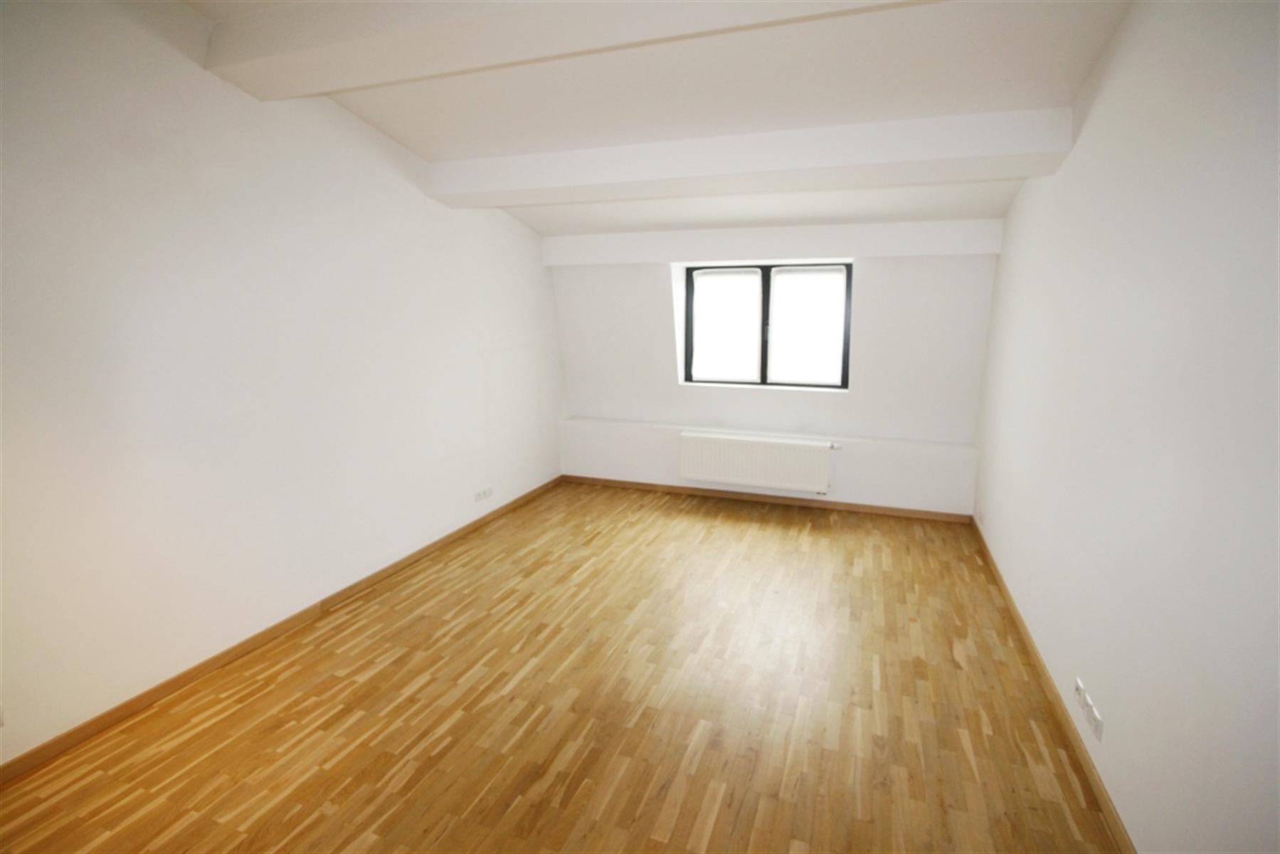 Duplex - Ixelles - #4343845-19