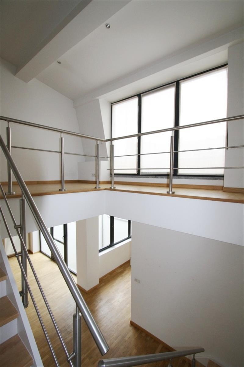 Duplex - Ixelles - #4343845-11