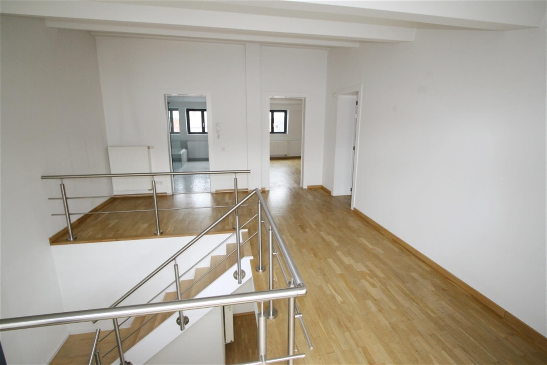Duplex - Ixelles - #4343845-17