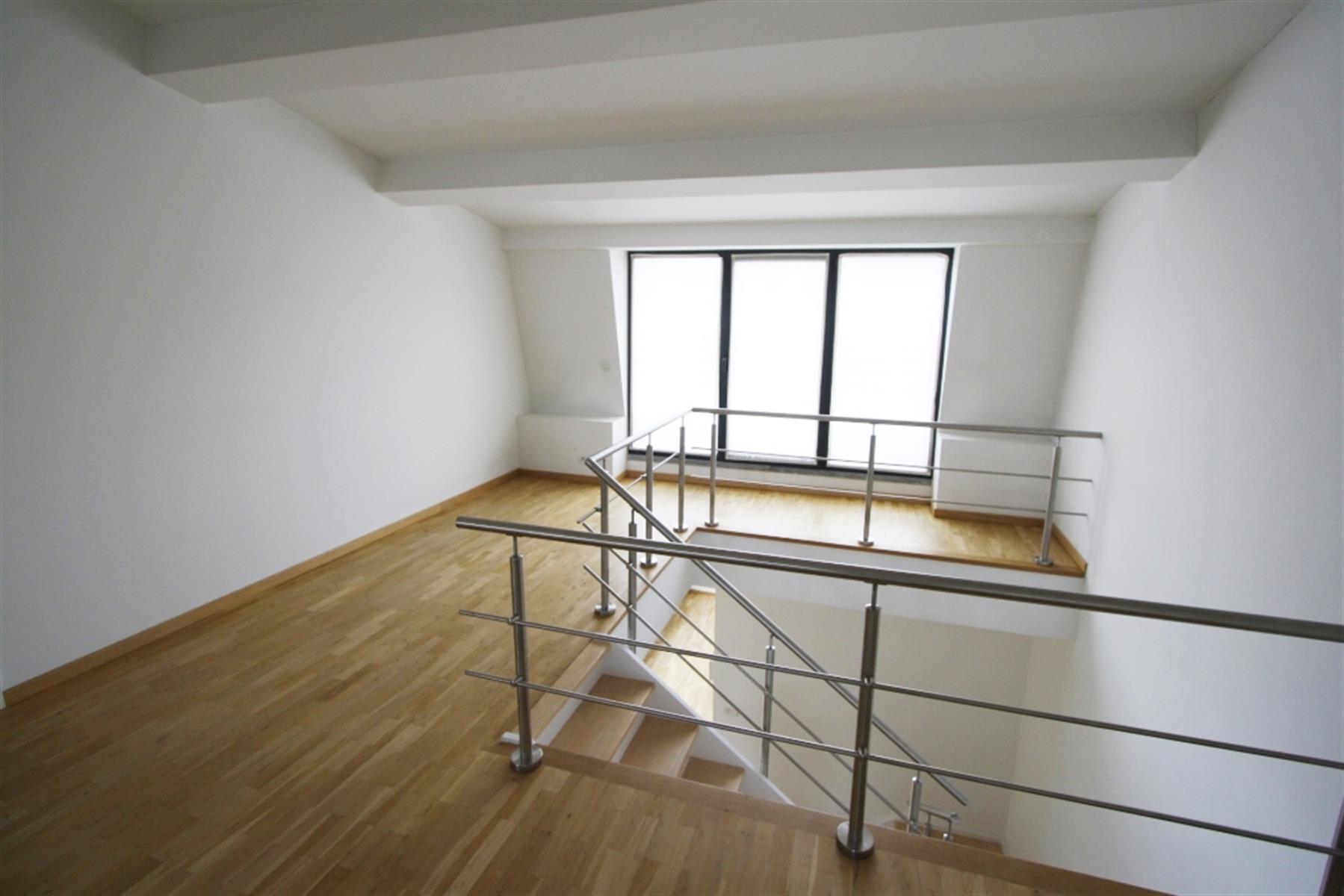 Duplex - Ixelles - #4343845-14