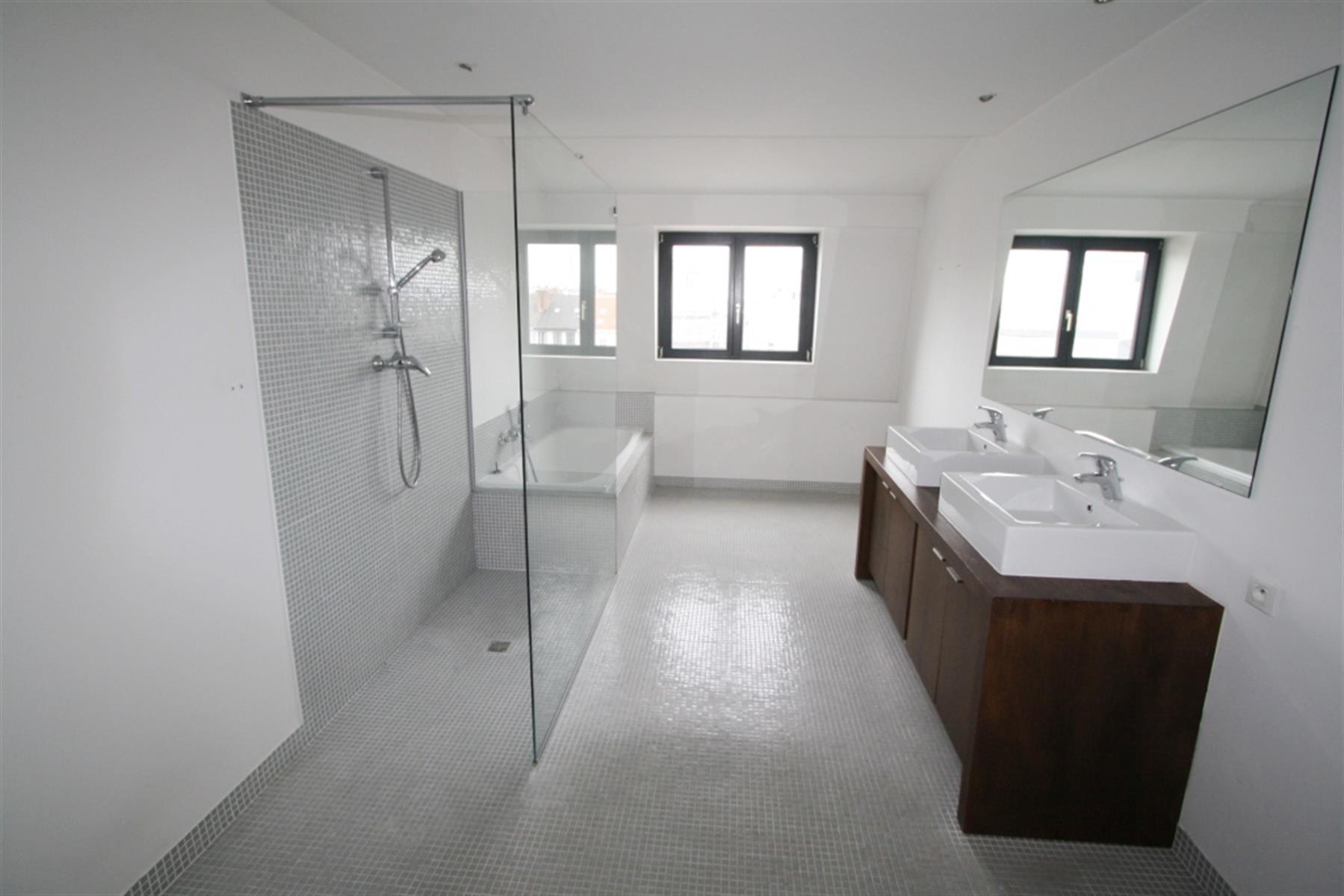 Duplex - Ixelles - #4343845-12