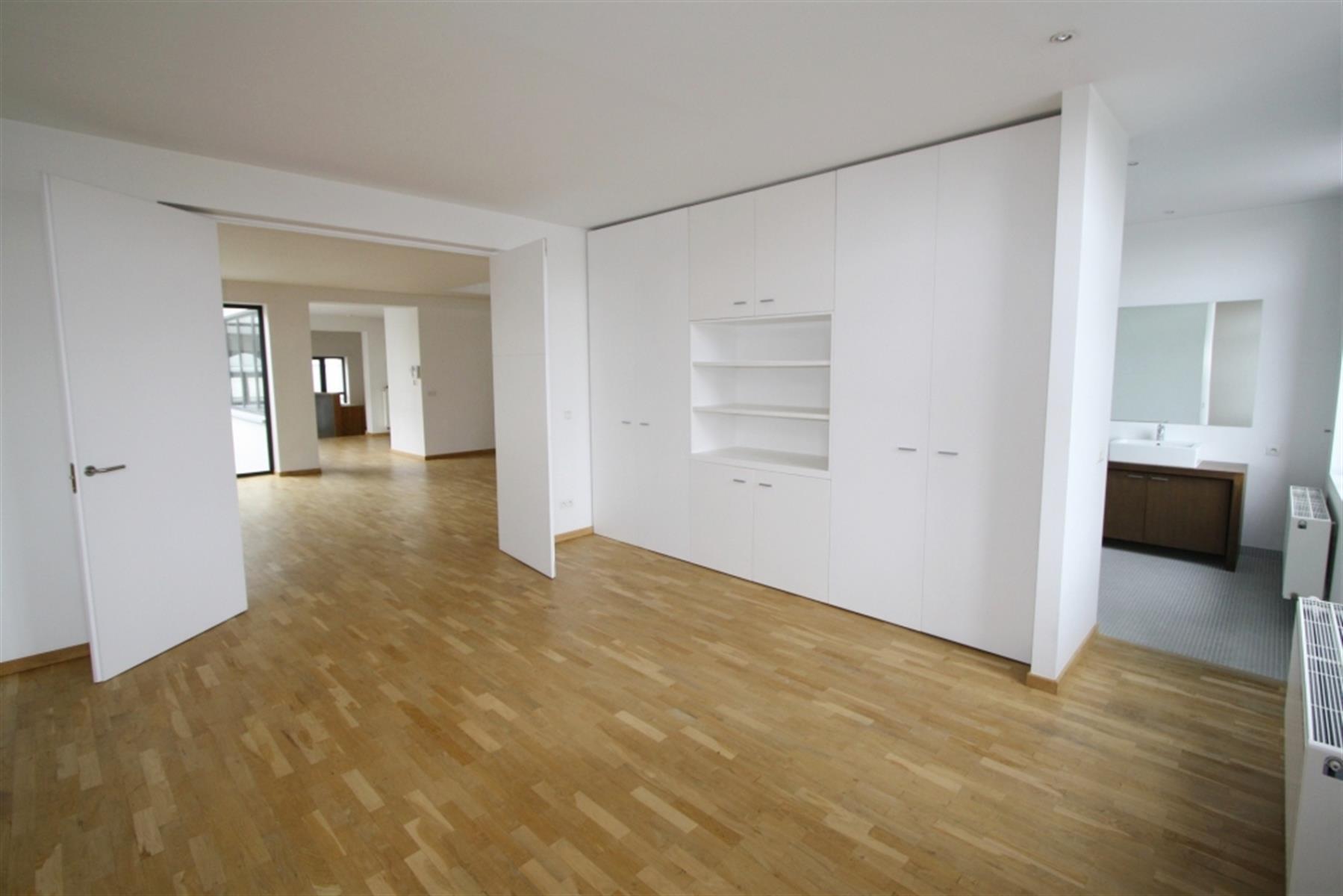 Duplex - Ixelles - #4343845-9