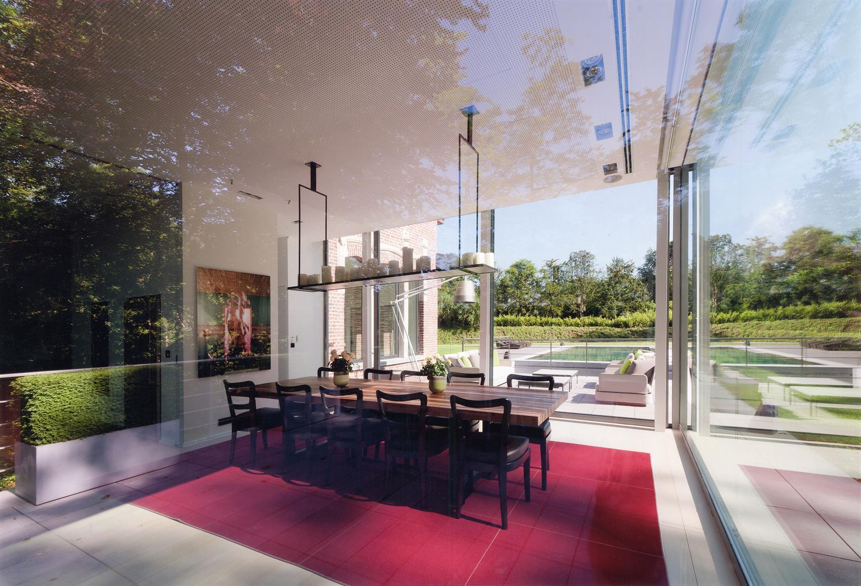 Villa - Uccle - #4344898-3