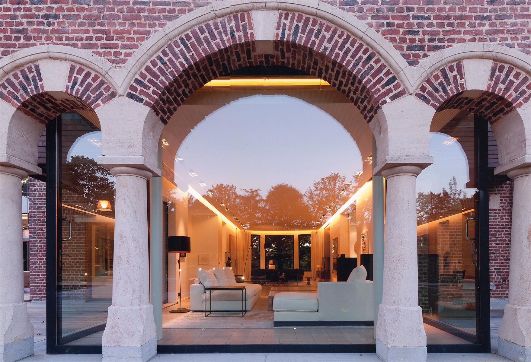 Villa - Uccle - #4344898-4