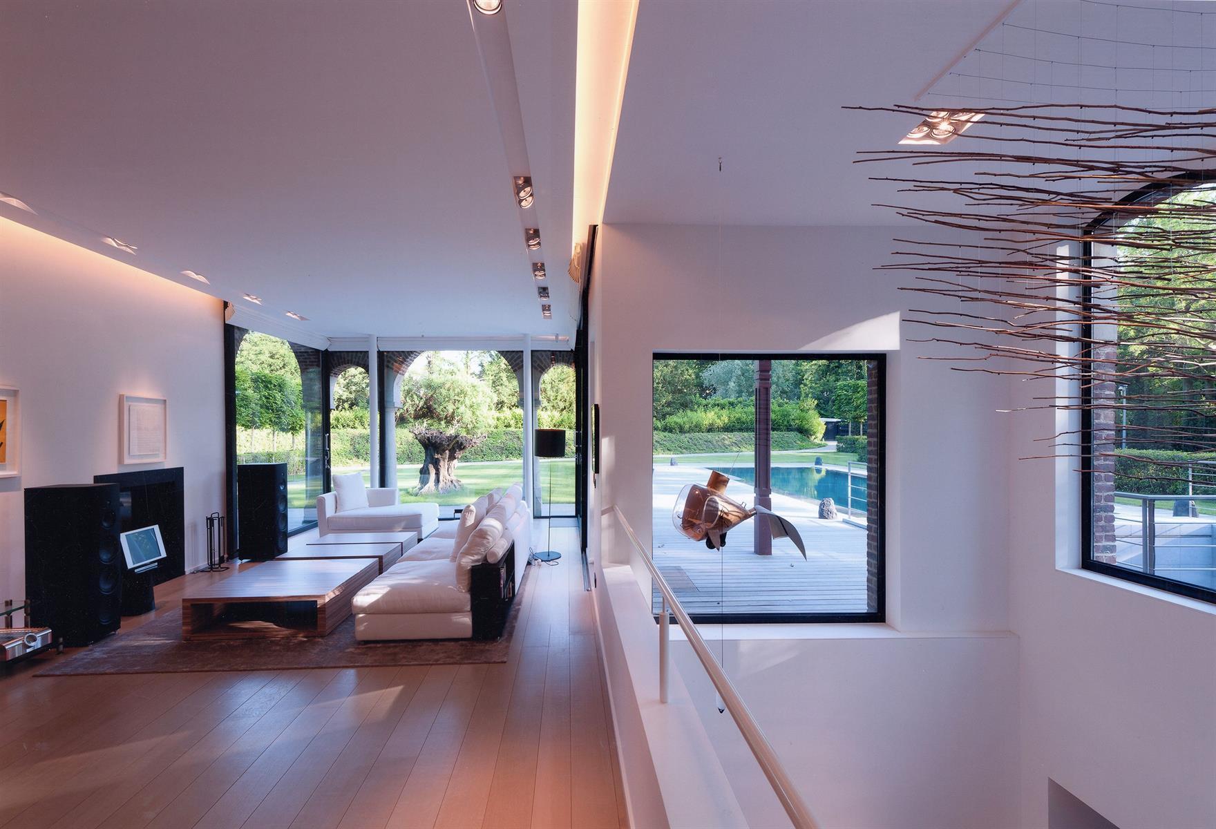 Villa - Uccle - #4344898-10