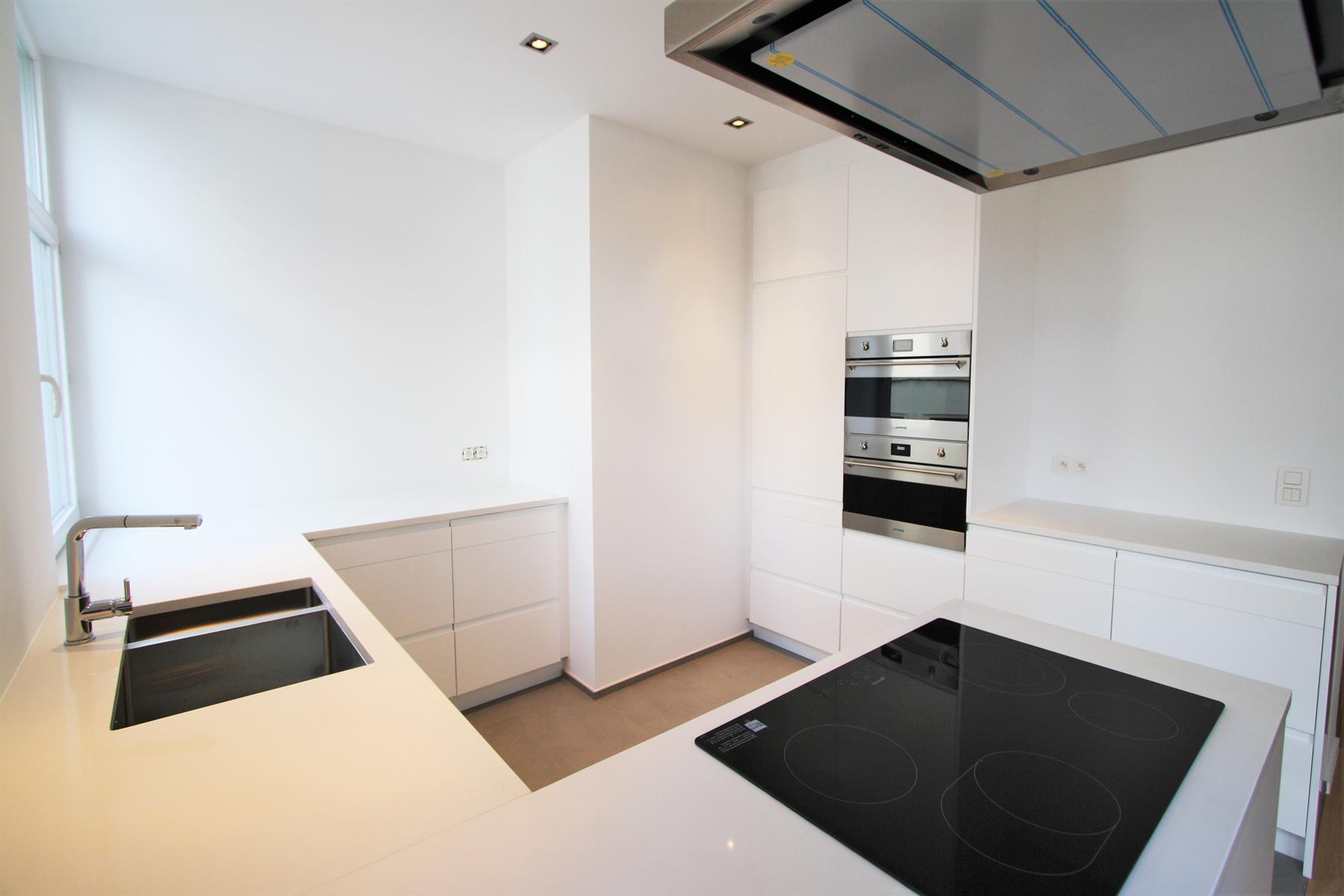 Appartement - Saint-Gilles - #4346580-5