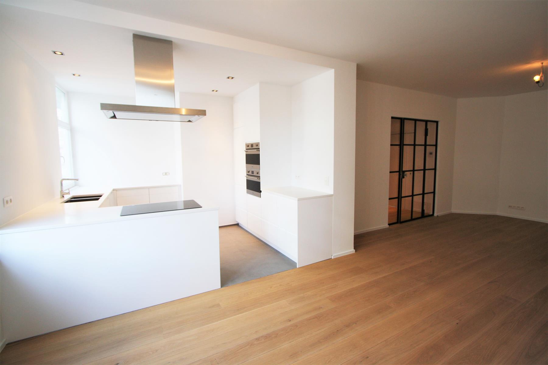 Appartement - Saint-Gilles - #4346580-0