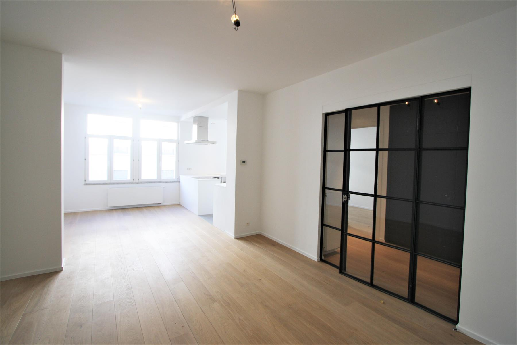 Appartement - Saint-Gilles - #4346580-2